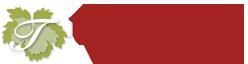 tripodakis.gr Logo